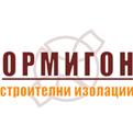 Ормигон В.Р. ЕООД