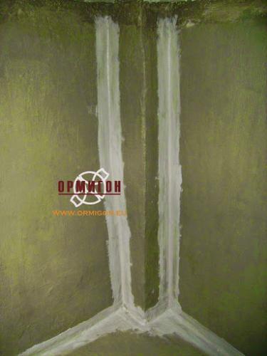 voden-rezervoar-hidroizoliran