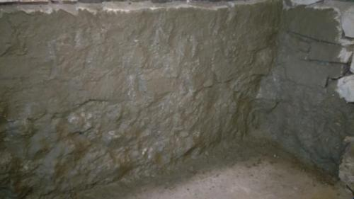 06-след хидроизолиране-зидария